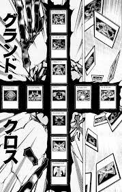 Yu Gi Oh Winged Kuriboh Deck by Legendary Planet Yu Gi Oh Fandom Powered By Wikia