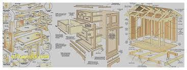 Woodworking Plans Dresser Free by Dresser Best Of Dresser Blueprints Dresser Blueprints Unique Diy