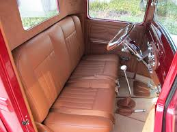 1934 Ford Truck - Finish Line Interiors 1934 Ford Pickup For Sale Classiccarscom Cc1065027 Robert King Legends 34 Coupe Uk National Cars Stock 1928 Hot Rod Model A Rat Rod Vintage Street Truck Barn Pinterest Trucks And Mikes Cc1119182 Hot Truck Photographs The Crittden Automotive Library I Need A New Hobby 1950 Chevy Rc Tech Forums Rats United Pacific Unveils Steel Body 193234 At Sema