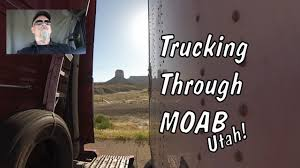 Trucking Through Moab Utah - YouTube Windy Hill Foundry Llc Home Facebook Pictures From Us 30 Updated 322018 Ballou Trucking Llc 46 Photos Tour Agency Quewhiffle Rd Apache Trail Transportation Apache Bar Pinterest Transport Today 95 By Publishing Australia Issuu Elementary School Hills Apts Places Directory Blog 6 Weeks In A Tin Can Waller Truck Co Inc Accident Injury Lawyer South Carolina Law Office Of Carter