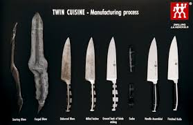 zwilling cuisine amazon com zwilling j a henckels cuisine 7 inch hollow edge