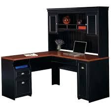 Mainstays Computer Stand Instructions by Mesmerizing Walmart Mainstays Computer Desk Collection U2013 Navassist Me