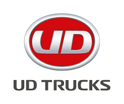 UD Trucks Logo, HD Png, Information | Carlogos.org Ud Trucks Wikipedia To End Us Truck Imports Fleet Owner Quester Announces New Quon Heavyduty Truck Japan Automotive Daily Bucket Boom Tagged Make Trucks Bv Llc Extra Mile Challenge 2017 Malaysian Winner To Compete In Volvo Launches For Growth Markets Aoevolution Used 2010 2300lp In Jacksonville Fl