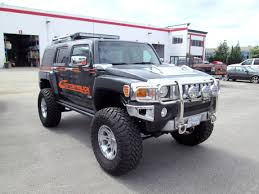 2006 Hummer H3. CustomTruckPartsInc.com Is One Of The Largest Truck ... Hummer H3 Questions Hummer H3 Cargurus Used 2009 Hummer H3t Luxury At Saugus Auto Mall Does An Truck Autoweek Alpha V8 Owner Long Term Review Still Going Amazoncom Tac Cross Bars For 062010 With Lock System Pickup Truck 2008 Future Cars Sneak Preview Top Speed Youtube 2010 Car Vintage Cars 1777 53l Virtual Walk Around Tour Of A 2006 Milam Country