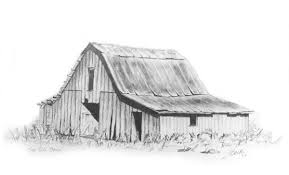 Realistic Barn Pictures To Pin On Pinterest - ThePinsta The Red Barn Store Opens Again For Season Oak Hill Farmer Pencil Drawing Of Old And Silo Stock Photography Image Drawn Barn And In Color Drawn Top 75 Clip Art Free Clipart Ideals Illinois Experimental Dairy Barns South Farm Joinery Post Beam Yard Great Country Garages Images Of The Best Pencil Sketches Drawings Following Illustrations Were Commissioned By Mystery Examples Drawing Techniques On Bickleigh Framed Buildings Perfect X Garage Plans Plan With Loft Outstanding 32x40 Sq Feet How To Draw An