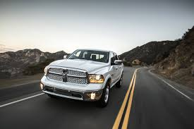 2014 Dodge Ram 1500 EcoDiesel Records Best Fuel Economy Rating 10 Trucks That Can Start Having Problems At 1000 Miles 2017 Ford F150 Pickup Gas Mileage Rises To 21 Mpg Combined Honda Ridgeline Named 2018 Best Pickup Truck Buy The Drive Trucks Buy In Carbuyer For Towingwork Motor Trend 30l Power Stroke Diesel Mpg Ratings Impress 95 Octane 2014 Gmc Sierra V6 Delivers 24 Highway Mid Size Goshare Allnew Transit Better Gas Mileage Than Eseries Bestin Top Five With The Best Fuel Economy Driving 12ton Shootout 5 Days 1 Winner Medium Duty