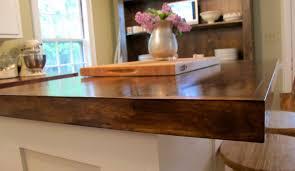 100 inexpensive kitchen island countertop ideas 100