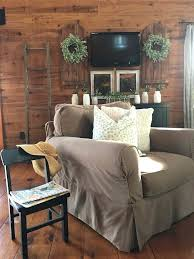 Furniture To Go Under Wall Mounted Tv Decorating Around A Ideas