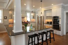 pottery barn pendant lights kitchen all about home design