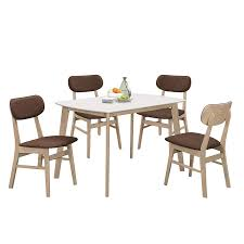 Amazon.com: Acme Furniture 74680 Rosetta II Dining Table ... Canary Seat Mod Whitewash Ding Chair 85 Ballard Highwood 5 Piece Lehigh Round Set Officeding Table Room Curved Window Wall Glass Stock Photo Edit Now How To Cedar And Make A Modern Retro Dec Home Fniture Pating Singapore Teak Standard Ubase White Zuo West Port Wash Restaurant Chairs Whosale Blue Living Acme 71770tc Rattan Sideboard 3 Doors With Image Of