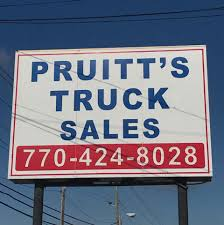 Pruitts Truck Sales - Home | Facebook Matt Pruitt Field Specialist Sales Ecochem Linkedin Pin By Frank Frazier On Old Friends Pinterest Trucks Kenworth Marland National Tech Support Se Regional Manager Chicago Adds Ev Garbage To Fleet Has The Us Hit Peak Auto Kelly Director Of Automotive Procedures And Projects Ups 2002 Ford F450 Marietta Ga 54100031 Cmialucktradercom 2018 Ford Superduty Super Duty In Bkburnett Tx Pratt Chevrolet Buick Gmc Calais Me Your Baeyville Bangor How Money Helps Steer Big Rigs Around Emissions Rules Intertional Image The Accelerating Market For Zero Emission Trucks Elimating Gliders Wont Lead Huge Spike New Truck Sales