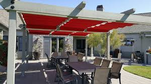 Pergola Design : Marvelous Steel Pergola Gazebo With Retractable ... Retractable Roof Pergolas Covered Attached Pergola For Shade Master Bathroom Design Google Home Plans Fiberglass Pergola With Retractable Awning Apartments Pleasant Front Door Awning Cover And Wood Belham Living Steel Outdoor Gazebo Canopy Or Whats The Difference Huishs Awnings More Serving Utah Since 1936 Alinium Louver Window Frame Wind Sensors For Shading Add A Fishing Touch To Canopies And By Haas Sydney Prices Ideas What You Need