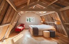 dachboden ausbauen 30 inspirationen zum träumen und