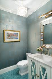 Full Size Of Bathroomtraditional Small Bathroom Design And Ideas Farmhouse Space