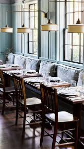 The Breslin Bar And Dining Room Menu by Best 25 Roman And Williams Ideas On Pinterest Four Restaurant