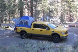 Product Review: Napier Outdoors Sportz Truck Tent 57 Series - Motor ... Napier Gmc Canyon 6 Bed 52018 Green Backroadz Truck Tent Sportz Tents By 57 Series 57890 Free Shipping Hands On With The Truck Bed Tent The Garage Gm Dirt Wheels Magazine Amazoncom Bluegrey Sports Outdoors Tents Camping Vehicle Camping At Us Outdoor On Us Tulumsenderco Iii By Pickup
