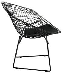 Harry Bertoia Style | Coloured Diamond Lounge Chair Style | SWIVELUK.COM Bertoia Diamond Lounger Knoll Shop Original Vintage Harry Chair With Benedict Lounge Reviews Allmodern Minotti Blakesoft Lounge Chair Set Fniture Models Creative Market Full Cover Replacement Style Wire Swivelukcom 3d Model Chairs Modern Indoor Enjoy Great Deals At Dcg Chrome By Christophe Pillet The Kairos Collective Uk Gold Metal Ballroom Mb900diagl Stackchairs4lesscom Guitar 123 Singapore Food And Travel Blog Adventure Of The Seas Outdoor Armchair