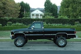 Chevrolet Trucks In Los Angeles, CA For Sale ▷ Used Trucks On ... Buy Here Pay Cheap Used Cars For Sale Near Winnetka California Ford Trucks For In Los Angeles Ca Caforsalecom 2017 Jaguar Xf Cargurus Pickup Royal Auto Dealer The Eater Guide To Ding La Tow Industries West Covina Towing Equipment If You Like Cars Not Trucks Its A Good Time Buy 1997 Shawarma Food Truck Where You Can Christmas Trees New 2018 Ram 1500 Sale Near Lease Used 2014 Cerritos Downey Preowned Crew Forklifts Forklift Repair All Valley Material