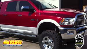 Ram 2500 4×4 Parts Fresno Ca 4 Wheel Parts Youtube In Four Wheel ... Enterprise Car Sales Certified Used Cars Trucks Suvs For Sale Fresno Ca Cross Docking Curtain Vans Transloading More 2014 Freightliner Scadia Tandem Axle Sleeper For Sale 9958 2013 10318 2018 Intertional 4300 Flatbed Truck For 1064 Ford F150 King Ranch In 2015 9665 Kenworth T660 9431 Volvo Ca Image Ideas Bad Credit Auto Fancing No Loan Near Me Clawson Center Dealership