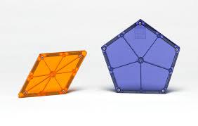 magna tiles 100 target magna tiles clear colors 74 set magnatiles