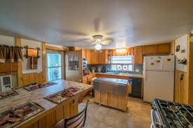 Cabinets Direct Usa West Long Branch by Remax Mountain Property Ennis Montana Real Estate Commercial