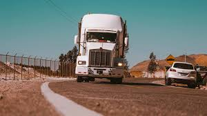 100 Las Vegas Truck Accident Attorney Are Car S Covered By Workers Compensation