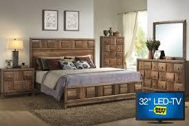 Gardner White Bedroom Sets by Samba King Bedroom Set With 32