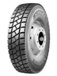 KMD41 - Kumho Tire Canada, Inc. Diesel History Retrospective Autocar An American Survivor Hennessey Unveils 2017 Velociraptor 66 Medium Duty Work Truck Discount Tire Center Suppliers And Tires Goodyear Canada Light Kelly Best Rated In Suv Helpful Customer Reviews Heavy Westoz Phoenix Duty Trucks Truck Parts For Arizona Specialty Atv Golf Cart Boat Trailer More Les Bus Tyres Nokian Tyres For Cars Trucks And Suvs Falken Cheap Rims Find Deals On Line
