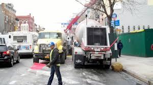 100 Concrete Pump Truck Rental Blog Bronx
