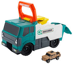 Amazon.com: Matchbox Power Launcher Garbage Truck: Toys & Games Heroes Of The City Gary Garbage Small Will Garbage In Nairobi Send Governor Kidero Home Kenya Monitor Truck Youtube Snap First Gear Trucks Youtube Photos On Pinterest Thrash N Trash Productions My Can Being Emptied By Cans And Watch Truck Eat An Entire Car Cnn Video Bruder Scania Rseries Orange Toy Educational Toys Bodies For The Refuse Industry