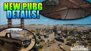 PUBG Hype - Miramar Map, New Win94 Rifle & Pickup Truck! - YouTube Miramar Official Playerunknowns Battlegrounds Wiki Shockwave Jet Truck 3315 Mph 2017 Mcas Air Show Youtube 2011 Twilight Fire Rescue Ems Vehicles Pinterest Trucks 1 Dead In Tractor Trailer Rollover Crash On Floridas Turnpike Destroys Amazon Delivery Truck Inrstate 15 At Way Miramar Police Truck Fleet Metrowrapz Miramarpolice Policewraps Towing Fl Drag Race Jet Performing 2016 Stock Theres A Rudderless F18 Somewhere Apparatus