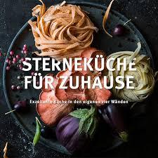 haute cuisine ihre sterneküche für s dining mit