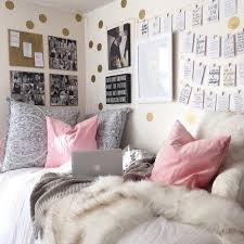 Home Design Preppy Dorm Room Ideas Tumblr Style Medium Intended