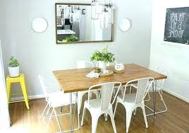 Ikea Dining Table Chairs Brave Kitchen And