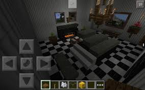 minecraft living room ideas xbox 360 articles with minecraft living room ideas xbox 360 tag decor