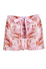 96 best fashion as sleepwear images on pinterest peter o u0027toole