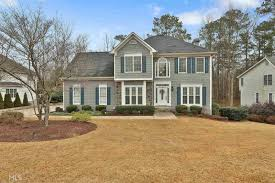 104 Fielding Rdg, Peachtree City, GA 30269 - MLS# 8535511 - ZipRealty