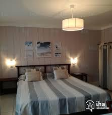 chambres d hotes andernos les bains chambres d hôtes à andernos les bains iha 36741