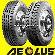100 Hankook Truck Tires Tire Price China Tire Price Manufacturers