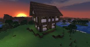 Minecraft Kitchen Ideas Xbox by How To Build A Medieval Home 30 Pics Screenshots Show Your
