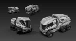Truck Concept Design Sketch By Luqzzee On Newgrounds Toyota Pushes Hydrogen Fuel Cell Development With Heavyduty Concept Ford F250 Project Sd126 Truck Hicsumption Trucks Are Shaping The Future Of Trucking Nissan Titan Warrior Usa This Mdblowing Audi Could Be Future Big Rigs Maxim Architecture Student Rethinks Pickup Truck Radical Renault Hyundai Mulls Over A Highend Performance To Combat Ranger Walmart I Have Now Seen Everything Archive Truckersmp Volvo Car Body Design Black Edition For American Simulator Chevrolet Colorado Zr2 Aev By Johnnydesigner On Deviantart