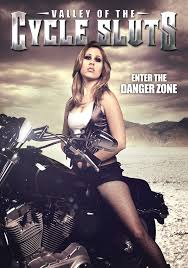 Amazon.com: Valley Of The Cycle Sluts: Jason Williams, Amerika, Mary ...