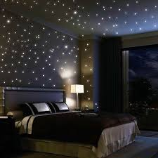 Emejing Dark Bedroom Ideas Rugoingmyway Us 6