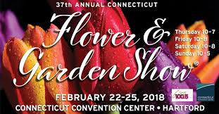 Home - Connecticut Flower And Garden Show Connecticut Flower And ... Coupon For Home And Garden Show Lovely Mg 6569 Copy Backyard Escapes Tickets Coupons Fort Wayne Northwest Flower As The Pipe Turns How To Save At Lowes Rebates More Codes Flipkart Shopclues Couponspaytm Fall Custom Stone Creations New Connecticut Pittsburgh 21 And Decor23