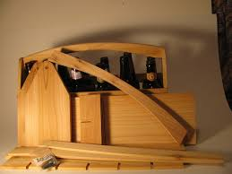 Woodworking Gifts Woodoperating Router Four