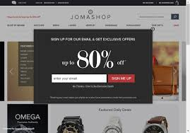 Jomashop Coupon Code November 2018 : Sprint Upgrade Deals 2018 300 Off Canon Coupons Promo Codes November 2019 Macys Promo Codes Findercom Amazon Offers 90 Code Nov Honey A Quality Service To Save Money Or A Scam Dish Network Coupon 2018 Dillards Coupons Shoes Gymshark Discount Off Tested Verified Free Paytm Cashback Coupon Today Oct First Lyft Ride Free Code Sephora Merch Informer Football America Printable Designer
