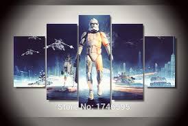 Star Wars Battlefront Battlefield