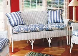 Azalea Ridge Patio Furniture Replacement Cushions by 25 Unique Replacement Cushions Ideas On Pinterest Couch Cushion
