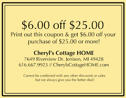 Cheryls Coupon Corner : Lucky Vitamin Coupon Code September 2018 Calamo Lucky Vitamin Coupons Packed With Worthy Surprises Vitamin Code Lulemon Outlet In California Luckyvitamin Beauty Bag Review Coupon March 2019 Msa Csgo Lucky Cases Promo Romwe Discount Not Working Coupon July 2018 Bloomberg Frequency Altitude Sports Lucas Oil Coupons Perpay Beoutdoors Luckyvitamincom Mr Coffee Maker With Grocery Baby Deals Direct Nbury 10 Off Kelby Traing Petro Iron Skillet Jenkins Kia Service Discount Shower Stalls