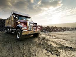 Dump Truck Finance   Equipment Finance Services 2016 Hino 195 11 Ft Landscape Dump Truck Bentley Services Veolia Vironmental Services Rubbish Lorry Dump Truck Private By Rd Lawn Care Jettons Grading 2015 Isuzu Npr Nd 12 Low Cost Supplies Home H Hans Trucking Ltd Sand Gravel Delivery Abbotsford Bc Luxury Hauling Mini Japan Ramirez Company Finance 7 Equipment Mikes Backhoe Service San Diego County Backhoe